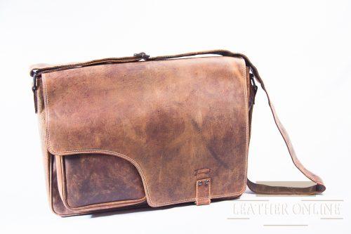 – Online Producten Online Producten Leather Leather – Producten KlF13cJT