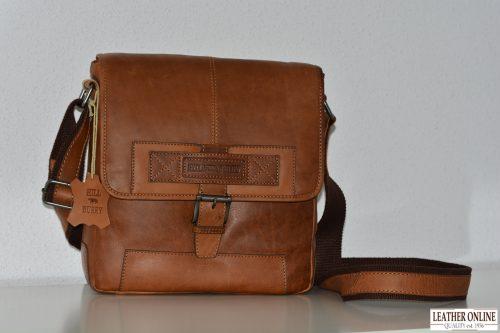 3cd7e6c06d5 Hillbury Woman Bag – Leather Online